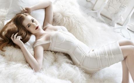 Amy-Adams-Sexy