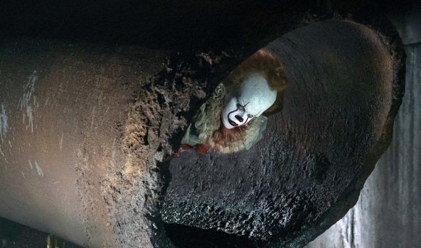 pennywise-2