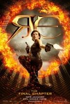Assista ao Trailer de RESIDENT EVIL 6: O CAPÍTULO FINAL (ATUALIZADO)