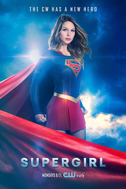 supergirl-s2-poster