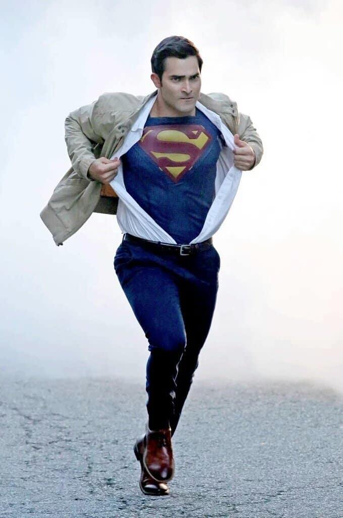 supergirl_superman