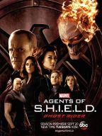 Assista à Prévia do Episódio 6 da 4ª Temporada de MARVEL'S AGENTS OF S.H.I.E.L.D.