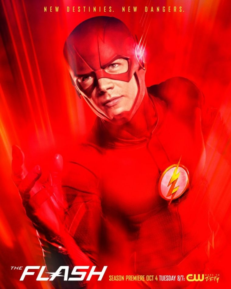 flash-s3-poster
