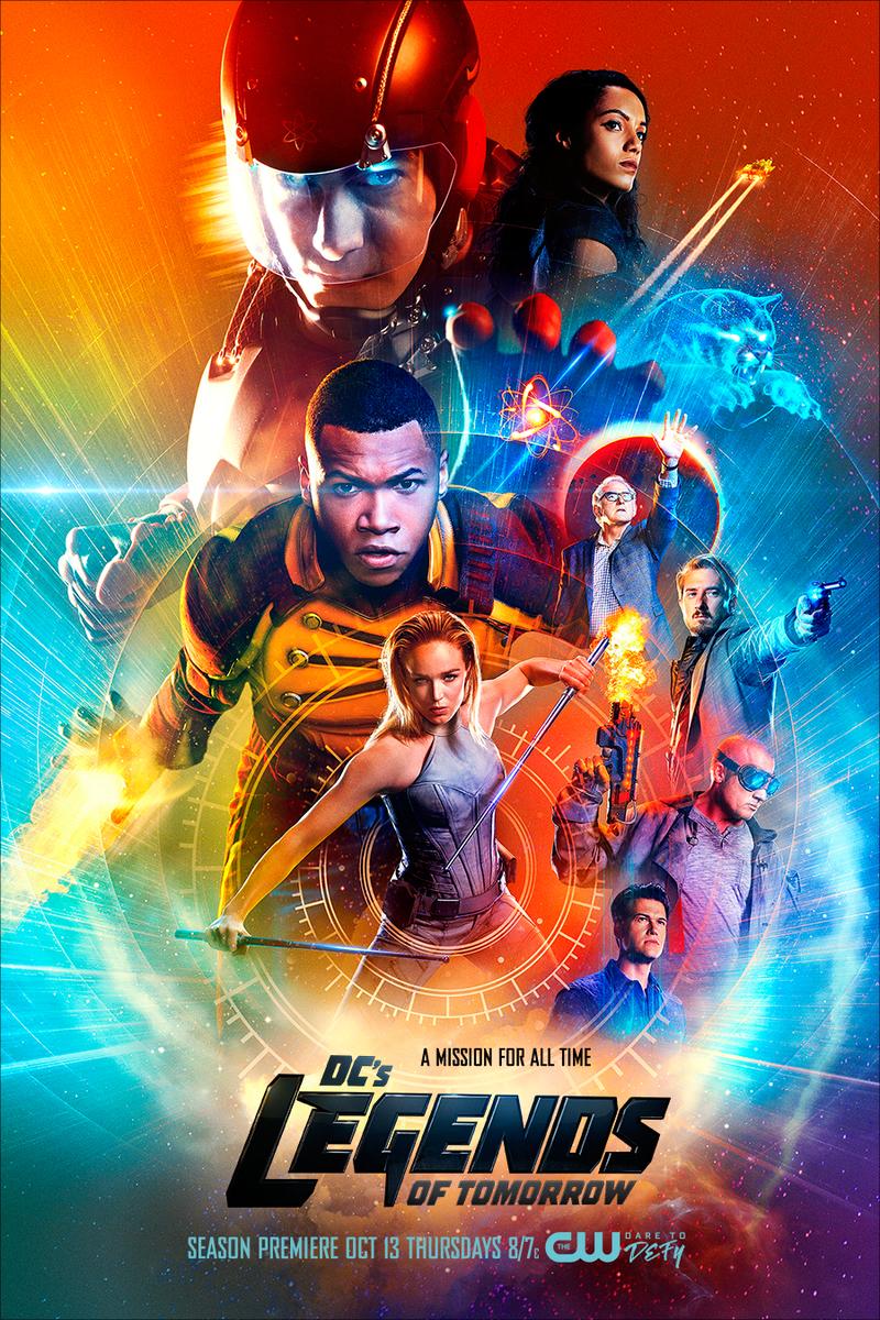 legends-s2-poster