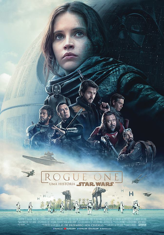rogue-one-new-poster