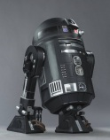 rogue_one_new_droid