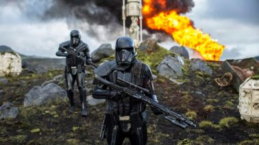 rogue_one_troopers