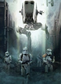 rogueone-11