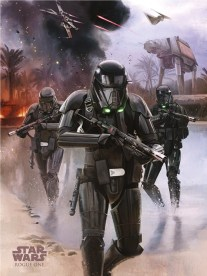 rogueone-12