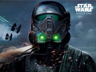 rogueone-13