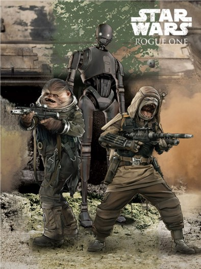 rogueone-14