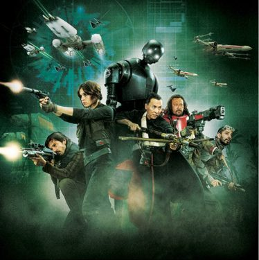 rogueone-3