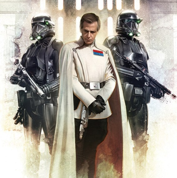 rogueone-6