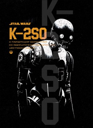 rogueone-7