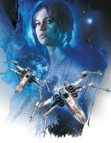 rogueone-9