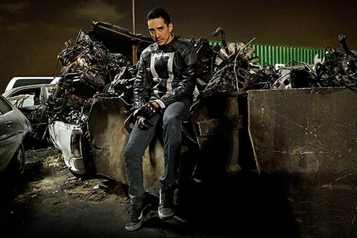 shield-s4-ghost-rider