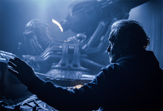 alien-covenant-scott