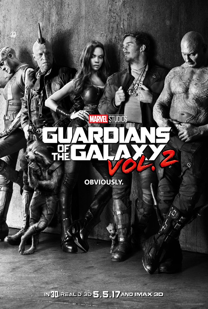 guardians-vol-2-poster