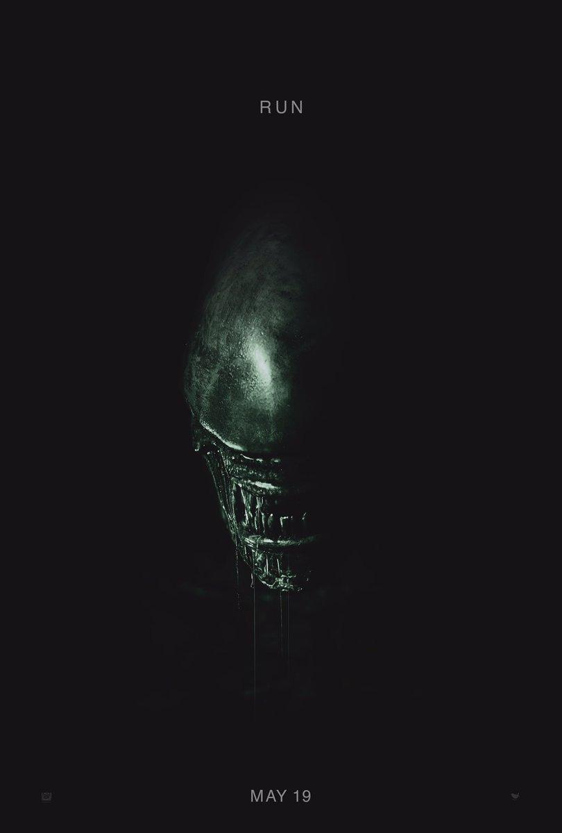 alien-covenant-poster-1