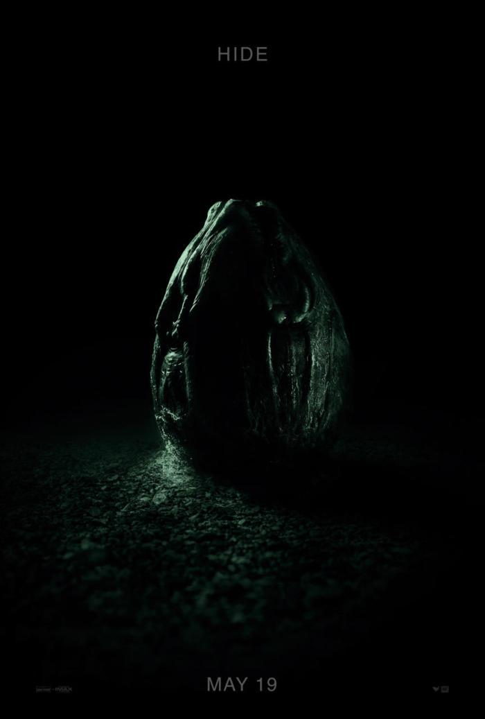 alien-covenant-poster-2