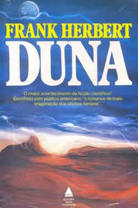 duna_frankherbert