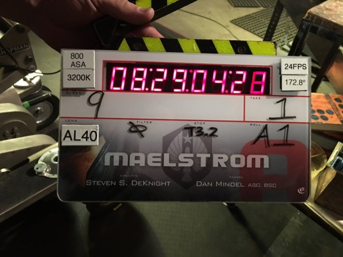 pacific-rim-maelstrom-backstage