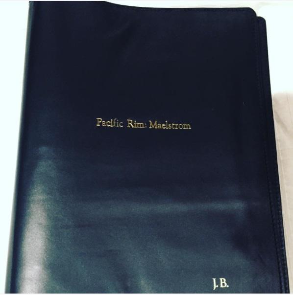 pacific-rim-maelstrom-script