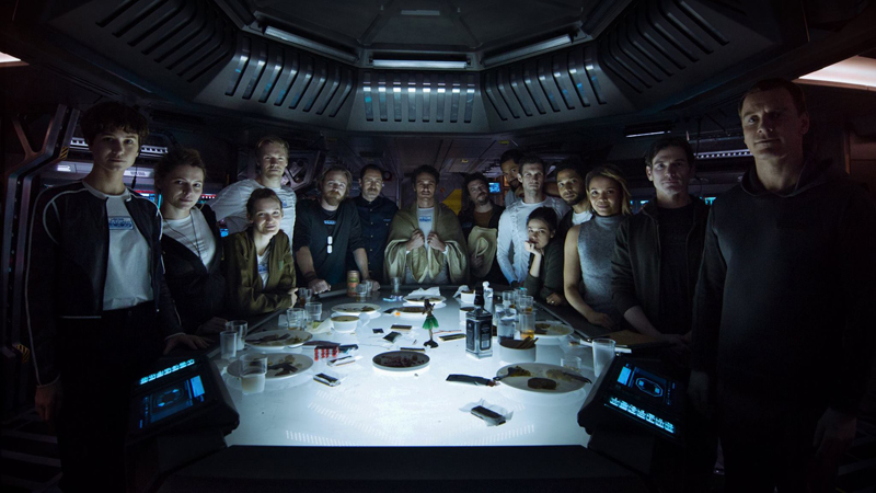 alien-covenant-cast