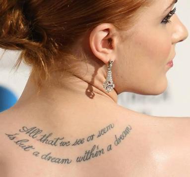 evan-tattoo