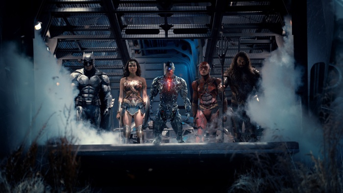 justice-league-full