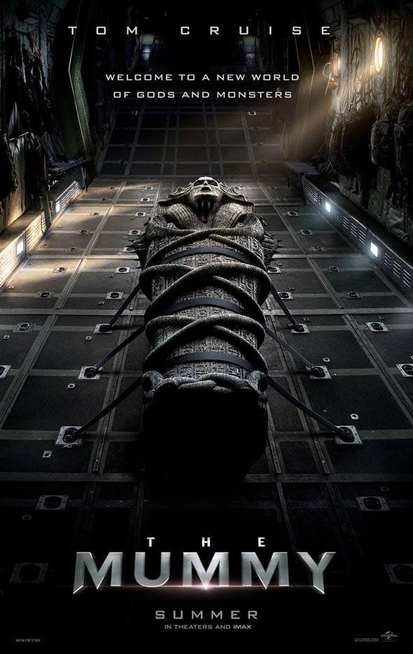 mummy-2017-poster