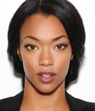 sonequamartingreen