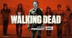 Assista às Prévias do Episódio 11 da 7ª Temporada de THE WALKING DEAD