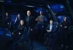 Assista à Prévia do Episódio 16 da 4ª Temporada de MARVEL'S AGENTS OF S.H.I.E.L.D.