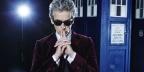 10ª temporada de DOCTOR WHO será a última de Peter Capaldi