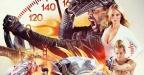 Assista ao Trailer de CORRIDA DA MORTE: 2050