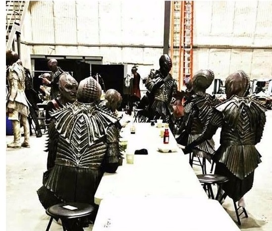 discovery-klingons