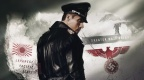Amazon renova THE MAN IN THE HIGH CASTLE para a 3ª Temporada (ATUALIZADO)