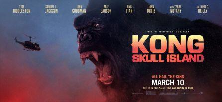 kong-skull-banner-1