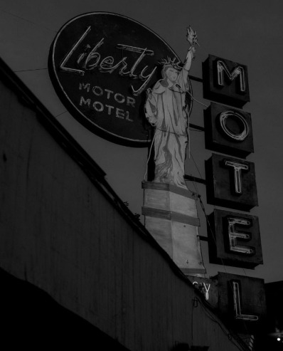 motor-motel-logan