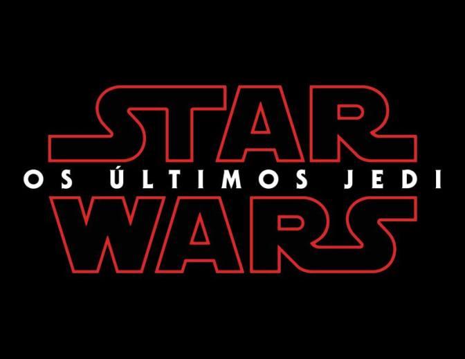 star-wars-ultimos-jedi