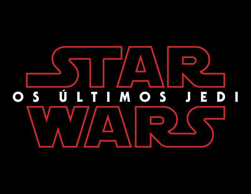 star-wars-ultimos-jedi
