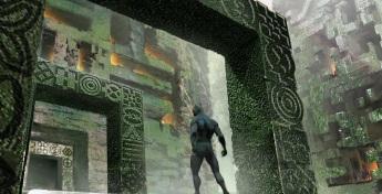 black-panther-art-1