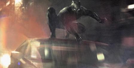 black-panther-art-4