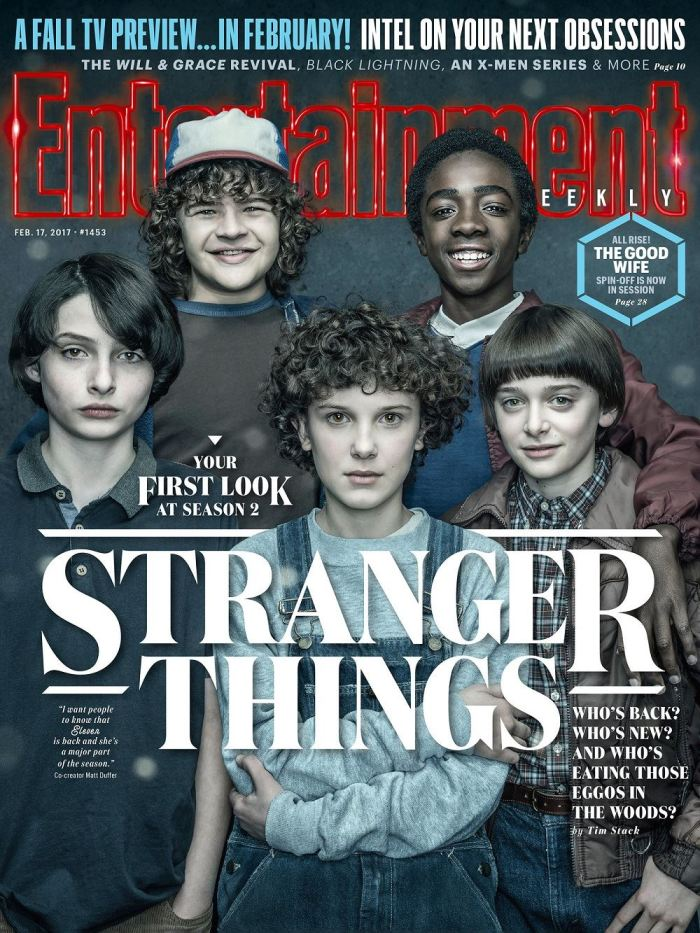 ew-stranger-things