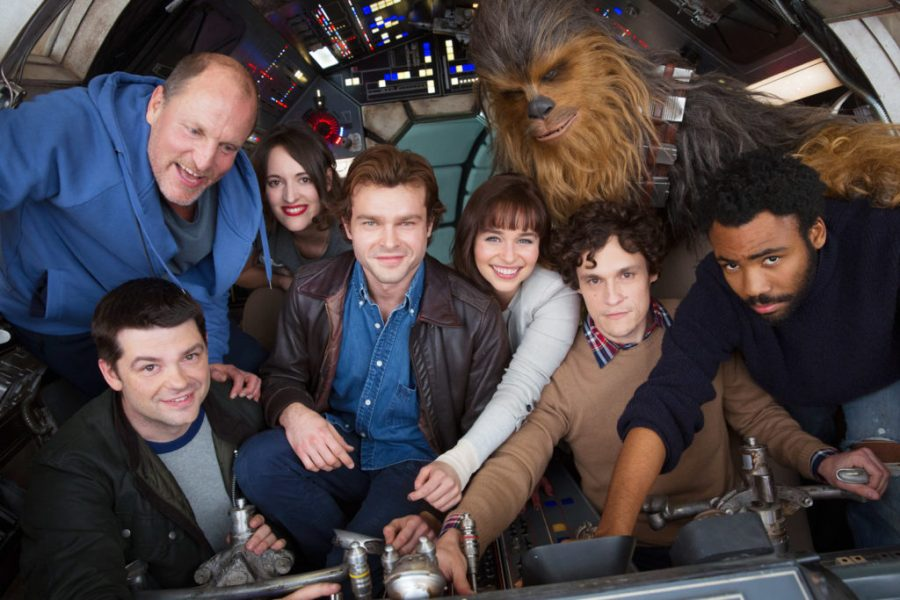 first-photo-the-cast-of-the-han-solo-film