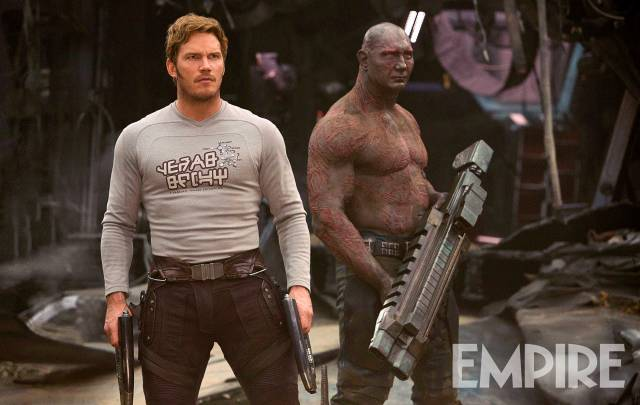 guardians-of-the-galaxy-2-empire