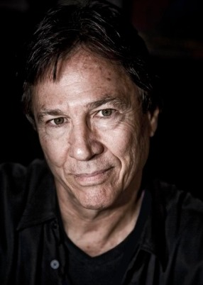 richard_hatch