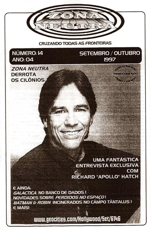 zona-14-1997