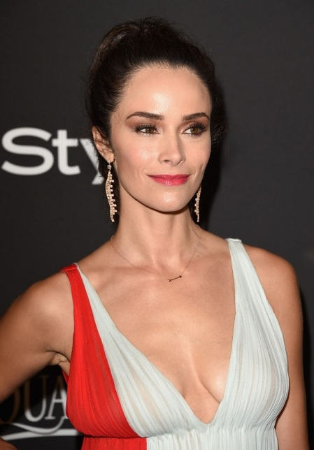 abigail-spencer-4